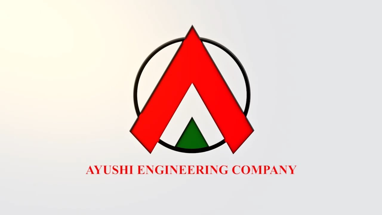 Ayushi Engineering Company | Manufacturer Of Auto Parts, Electrical