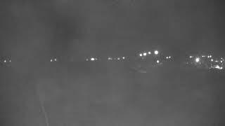 Preview of stream Ashdod - Gil Beach