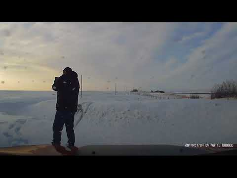Snow Wheeling 04/11/17 Cherokee Trail Hawk Dash Cam from YouTube · Duration:  13 minutes 37 seconds