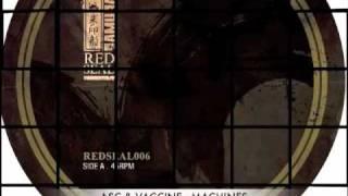ASC & Vaccine - Machines [clip]
