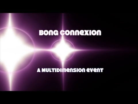 Bong Connexion - Cabaret Sauvage 2013 (English-French)