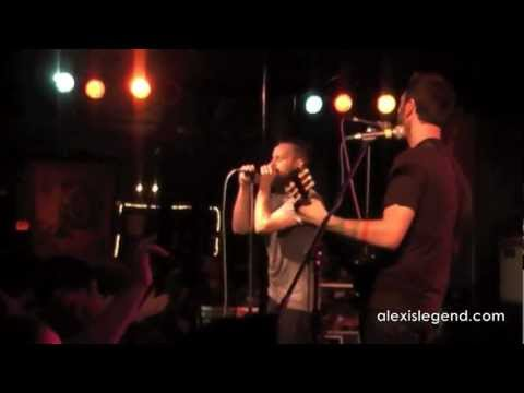 The Wonder Years Living Room Song 3 9 13 Youtube