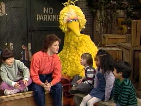 Classic Sesame Clips on Youtube | Page 343 | Muppet Central Forum