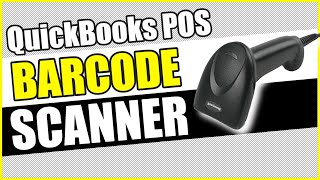 ... - scan barcodes in quickbooks point of sale buy yours here: https://store.blackrockbusiness.com pos facebook group:...