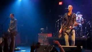 "EVE 6 - ""Here"