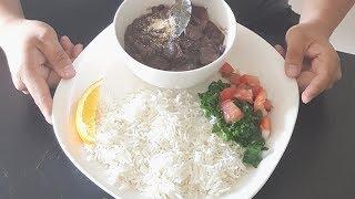 Baixar Making Feijoada! Brazilian Cuisine Discovery Episode #1