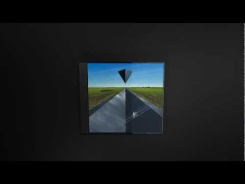 GOOSE-SYNRISE Album Promo