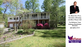 9910 BEECH LANE, LA PLATA, MD Presented by The DeHanas Team. thumbnail
