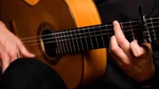 "Tadeusz Nalepa - ""flamenco i blues"""