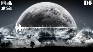 Riton Ft Kah-Lo - Rinse & Repeat (Original Mix) [Audio HQ]