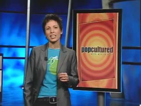 popcultured with Elvira Kurt - Episode 63