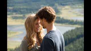 The Right Kind of Wrong - Comedy,Romance, Movies - Ryan Kwanten,Kristen Hager,Maria Menounos