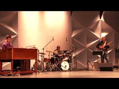 Root Down - Kevin Coelho Live At Dinkelspiel