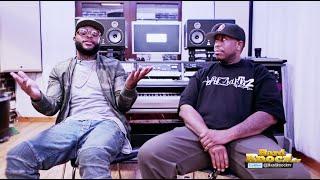 prhyme dj premier royce da 5 9 talk battle rap joe budden jay electronica more