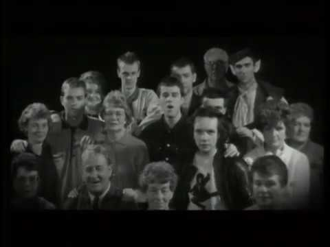 The Farm - All Together Now - Official Video