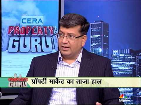 Budget Property Investment Near Mumbai - Property Guru's take