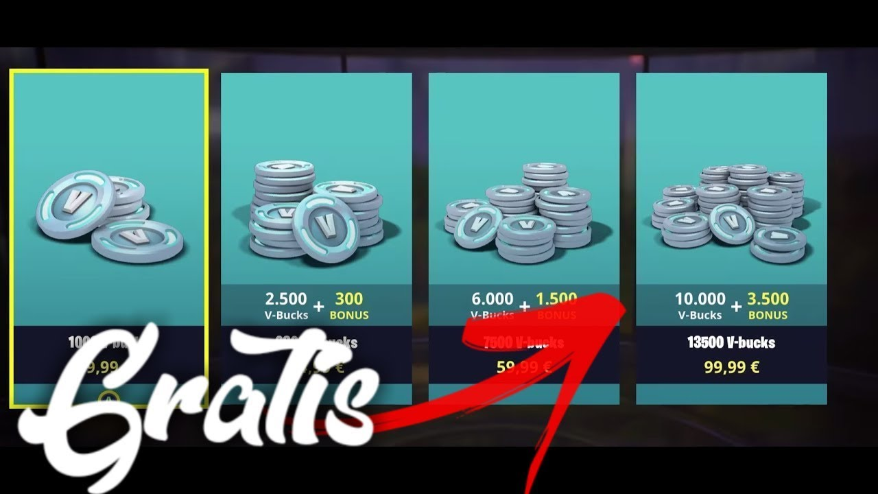 how to buy v bucks with paypal balance