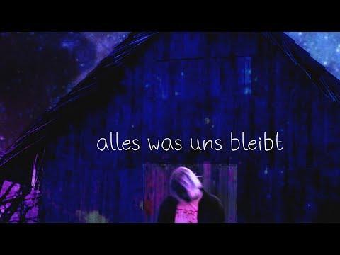 Nia - Alles was uns bleibt (Music Video)