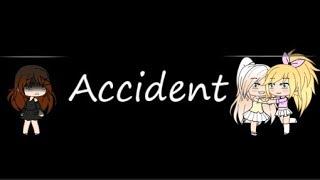Accident | Gachaverse Sad Story - Episode 2