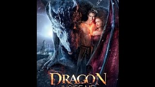 Dragon inside me (On - Drakon) (2015) HD Streaming FRENCH