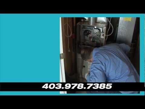 Calgary Plumbers | Calgary Plumbing Companies NW, SW, NE, SE | (403) 978 -7385