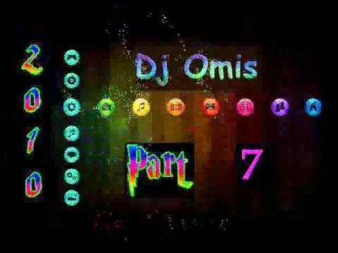 New Best House Music 2010 Part 7 Mix By Dj Omis Youtube