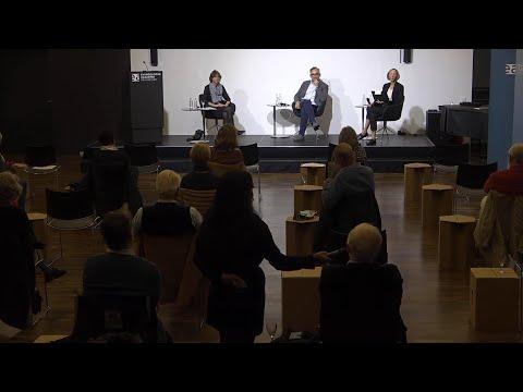 Aleida Assmann / Ireneusz Pawel Karolewski: Zur Lage der Nation