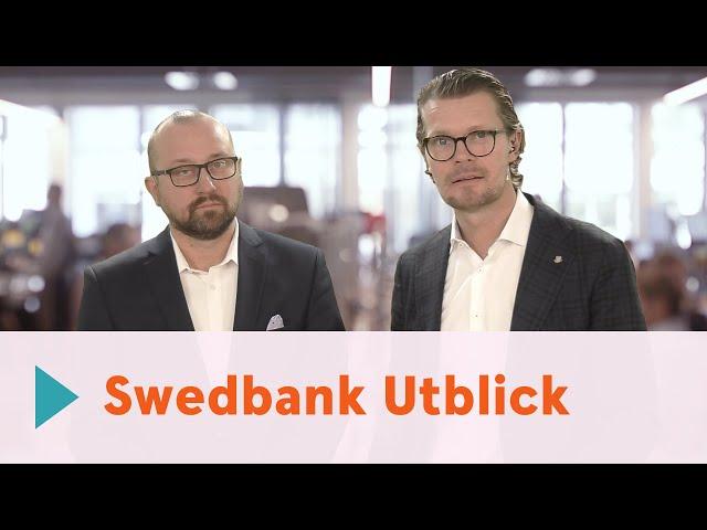 Puffbild för video