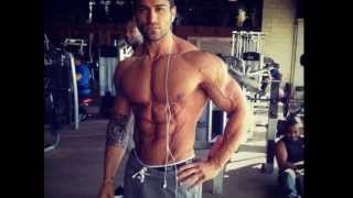 Repeat youtube video 15 Awesome Great Lean Physiques