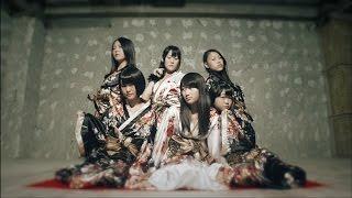 堺・泉州ご当地アイドル『Culumi』メジャーデビューシングル 「地獄大夫...