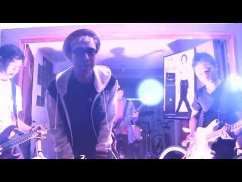 MFP - Lolita ( Official Video )