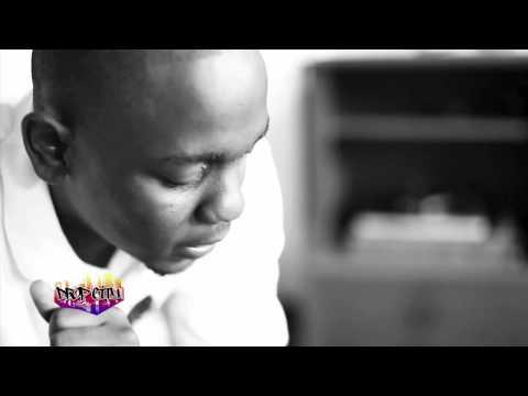 Kendrick Lamar - Jason Keaton & Uncle Bobby