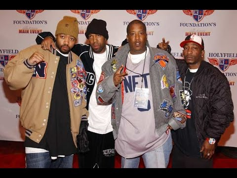 Things You Don't Know About 2pac Makaveli Outlawz Hip Hop Group