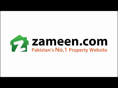 OFFICE FOR RENT IN SHAHBAZ COMMERCIAL AREA DHA PHASE 6 KARACHI