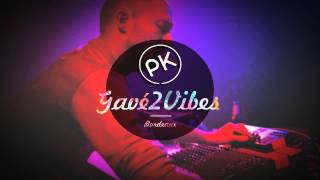 Paul Kalkbrenner - Cylence 412 (Original Mix) [HQ - Exclusive]