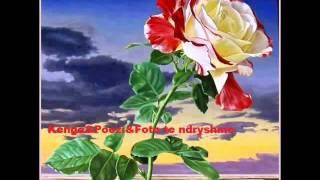 Dallandyshe , Muzik popullore Shqipetare