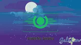 Introduction Video - StableTec Studios