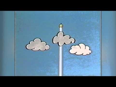 Bellman - Högsta flaggstången