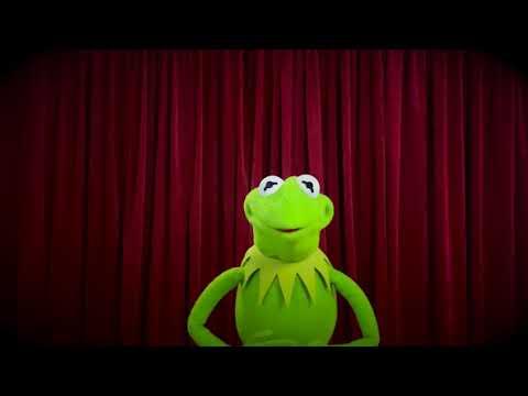 The-Muppet-Show-Returns-February-19th-Disney