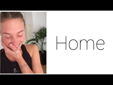 1 Jahr Wohnungslos || Rückblick