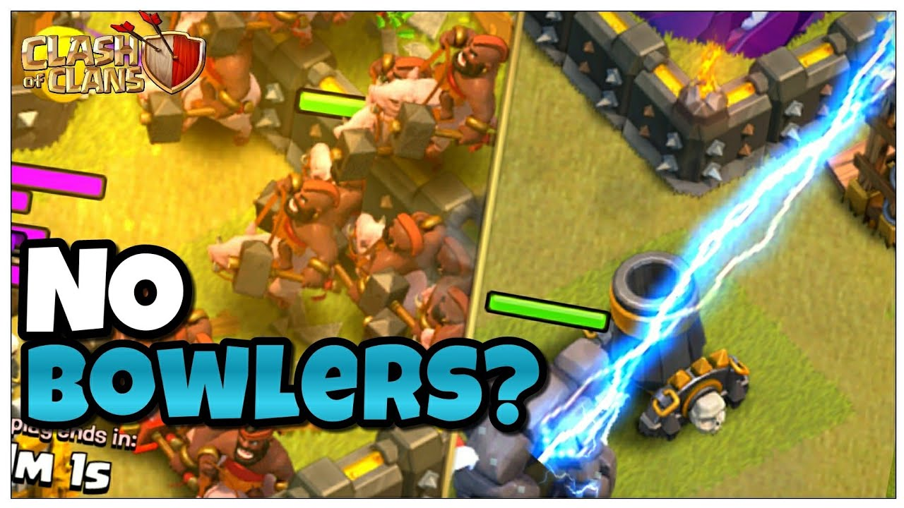 Clash Of Clans – Town Hall 10 Dark Elixir Protection Base 2018