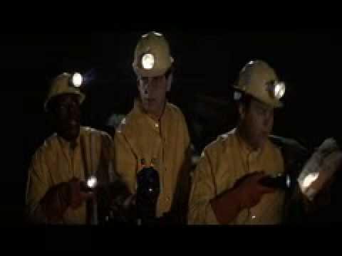 S.O.S. Fantômes 2 - Le train fantôme