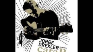 Jorge Drexler - Lontano, lontano