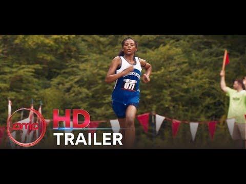 OVERCOMER - Official Trailer (Alex Kendrick, Ben Davies) | AMC Theatres (2019)