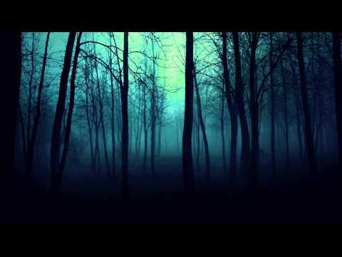Alt-J | Nara (lyrics)