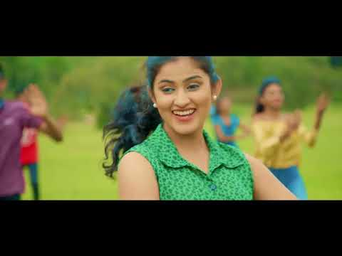 Dutu Da - Janith Iddamalgoda New Sinhala Song Video |Official Video