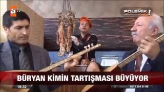 En Lezzetli Büryan Bitlis 'inmi Siirt 'inmi