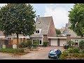 Riant wonen in de Rietkampen  Domicilie Makelaars - YouTube