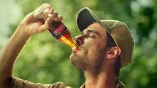 Coca-Cola | Pool Boy