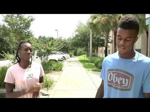 2015-2016 Jacksonville University  Compliance Video